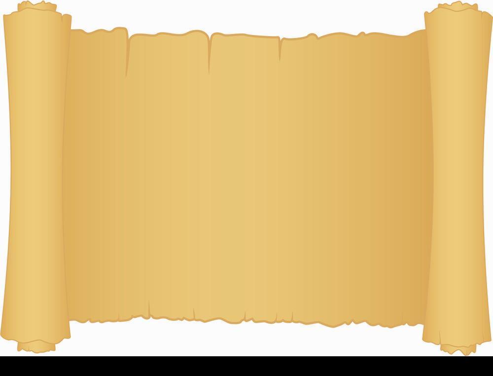 Wallpapers PowerPoint Terbaru 2015 Wallpaper Cave