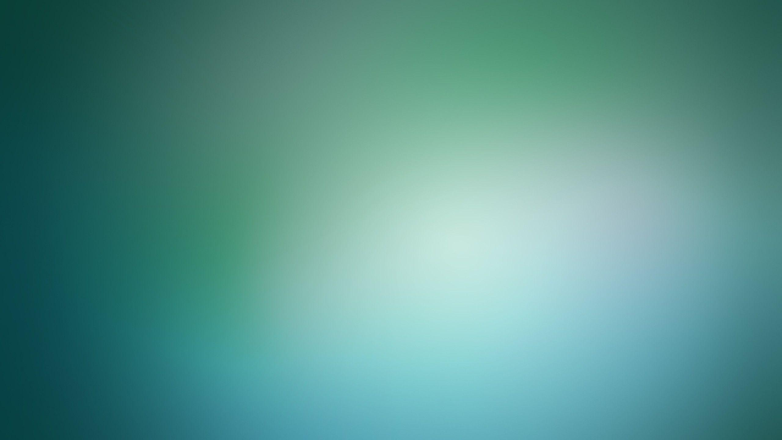 solid light blue wallpaper hd - photo #28