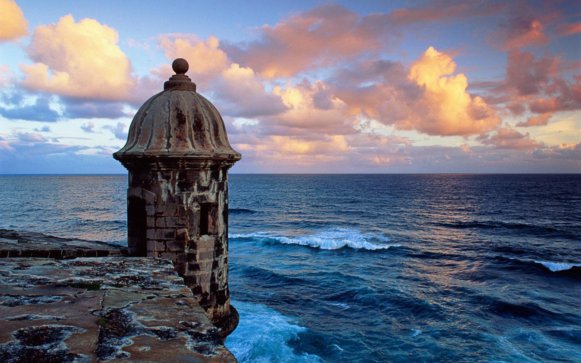 cool puerto rico wallpaper -#main