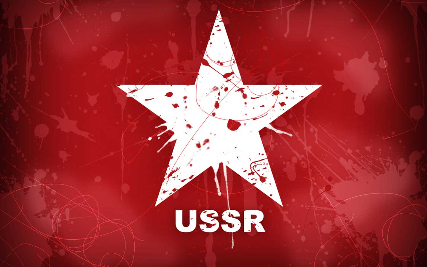 Wallpapers For > Ussr Flag Wallpapers