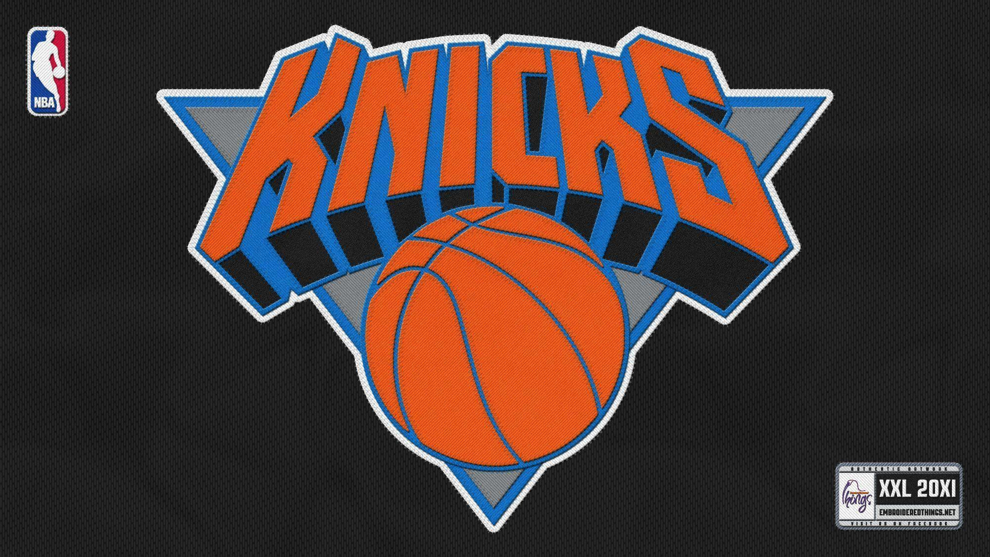 knicks wallpapers wide Wallpapers HD