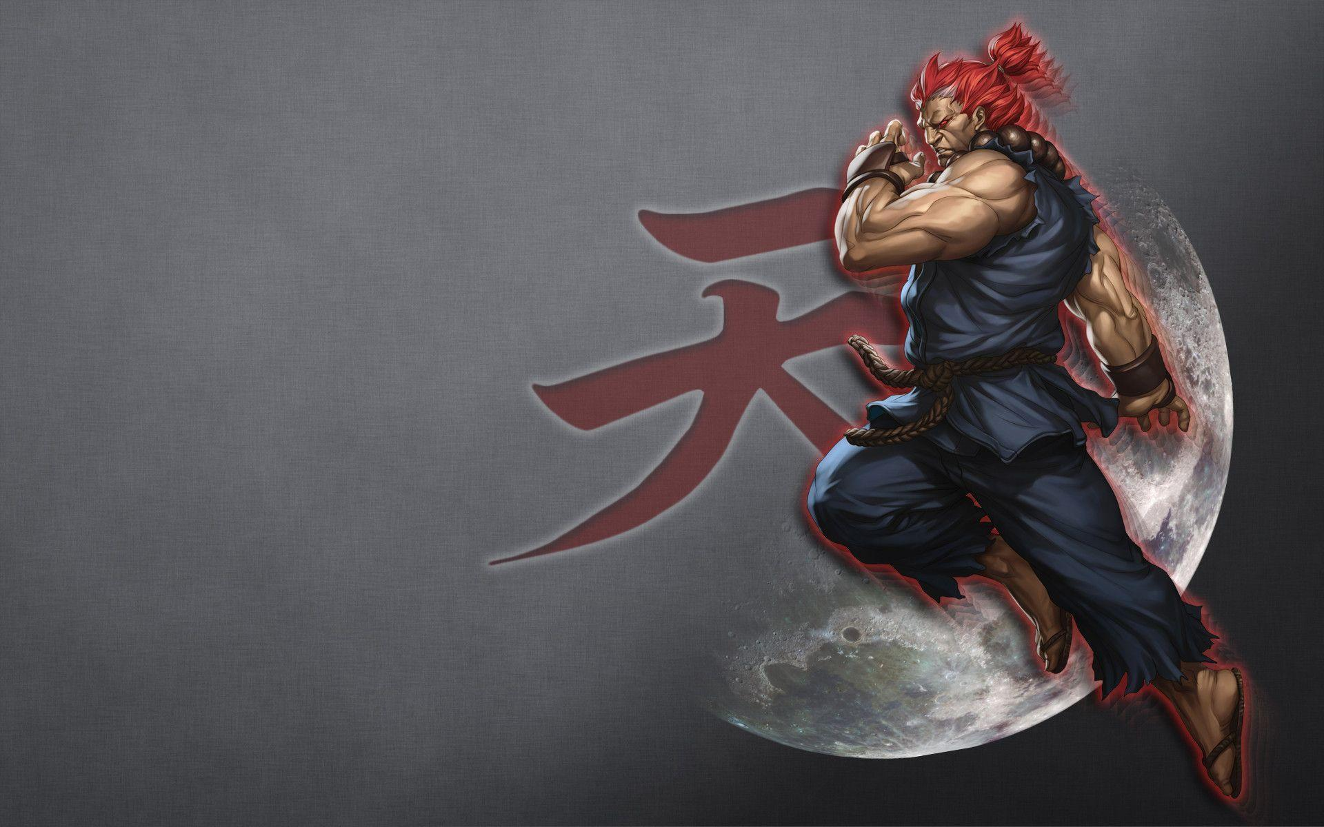 shadowloo street fighter wallpaper - photo #36