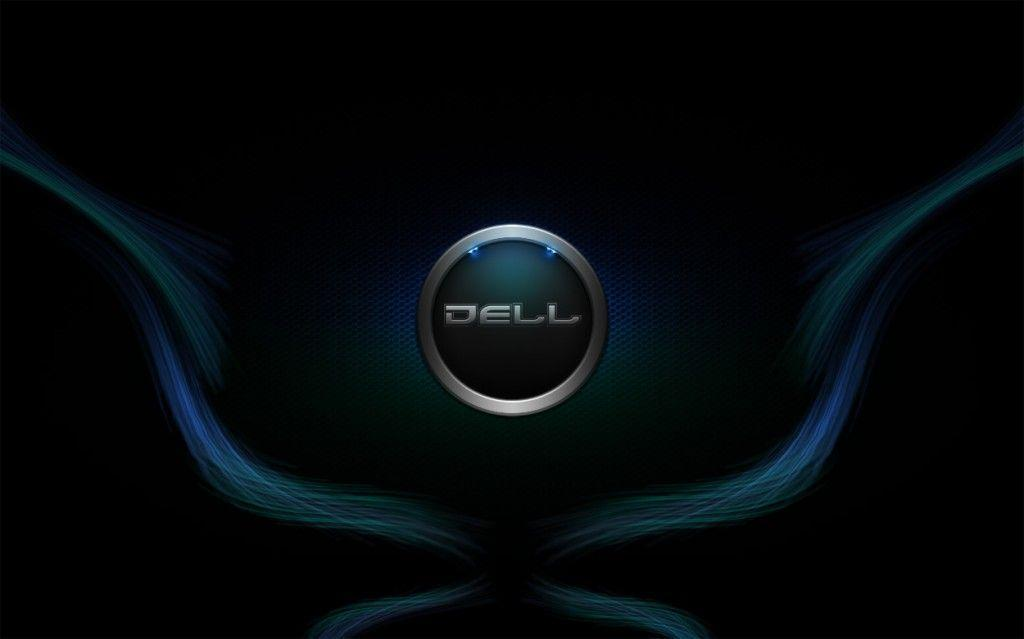 DELL XPS WALLPAPERS | Blogs PC