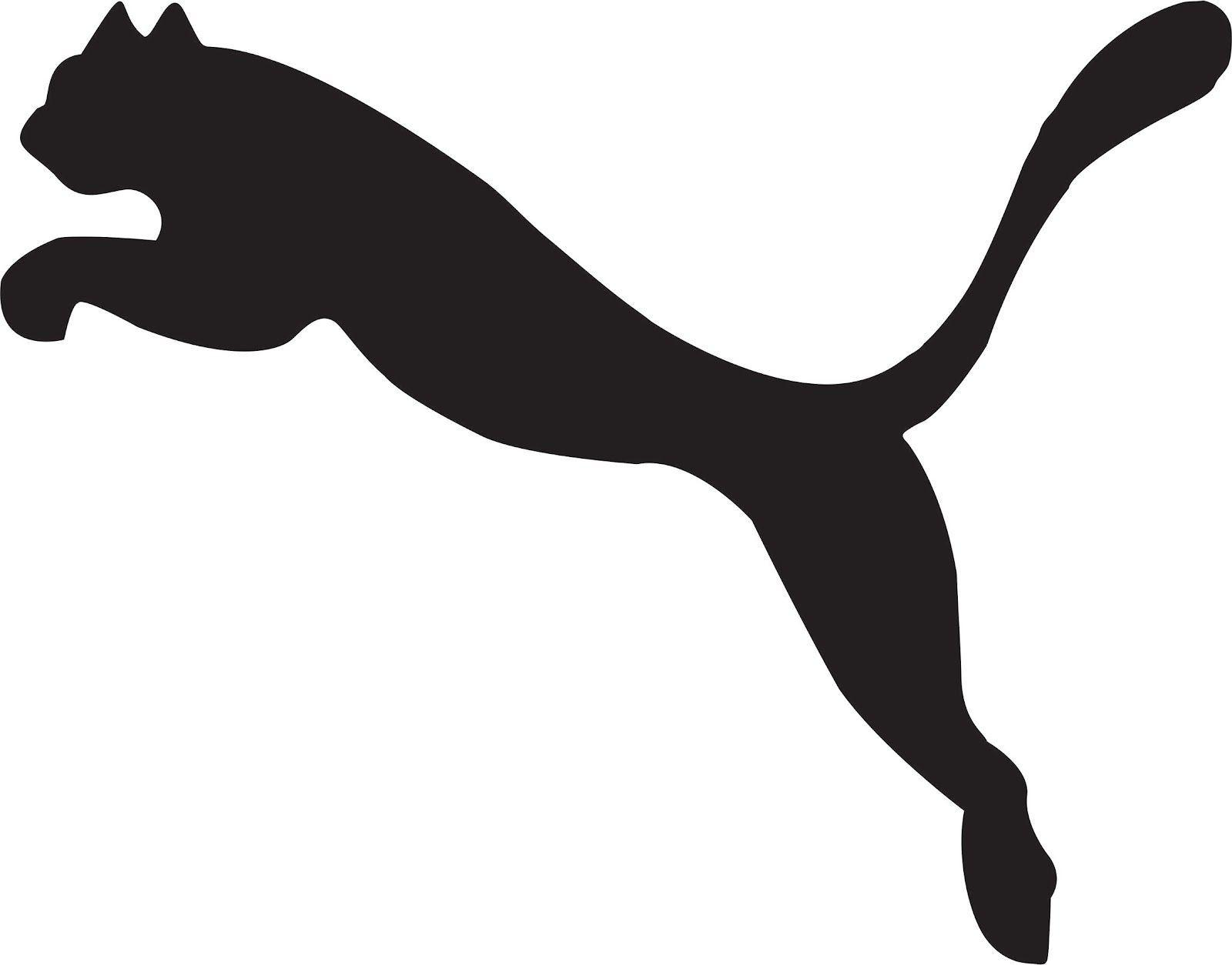 puma logo wallpaper 6jpg - photo #23