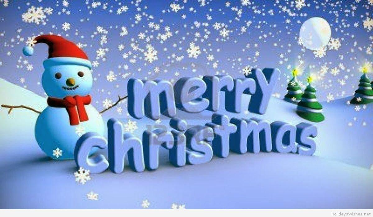 merry christmas wallpapers 2015 - wallpaper cave