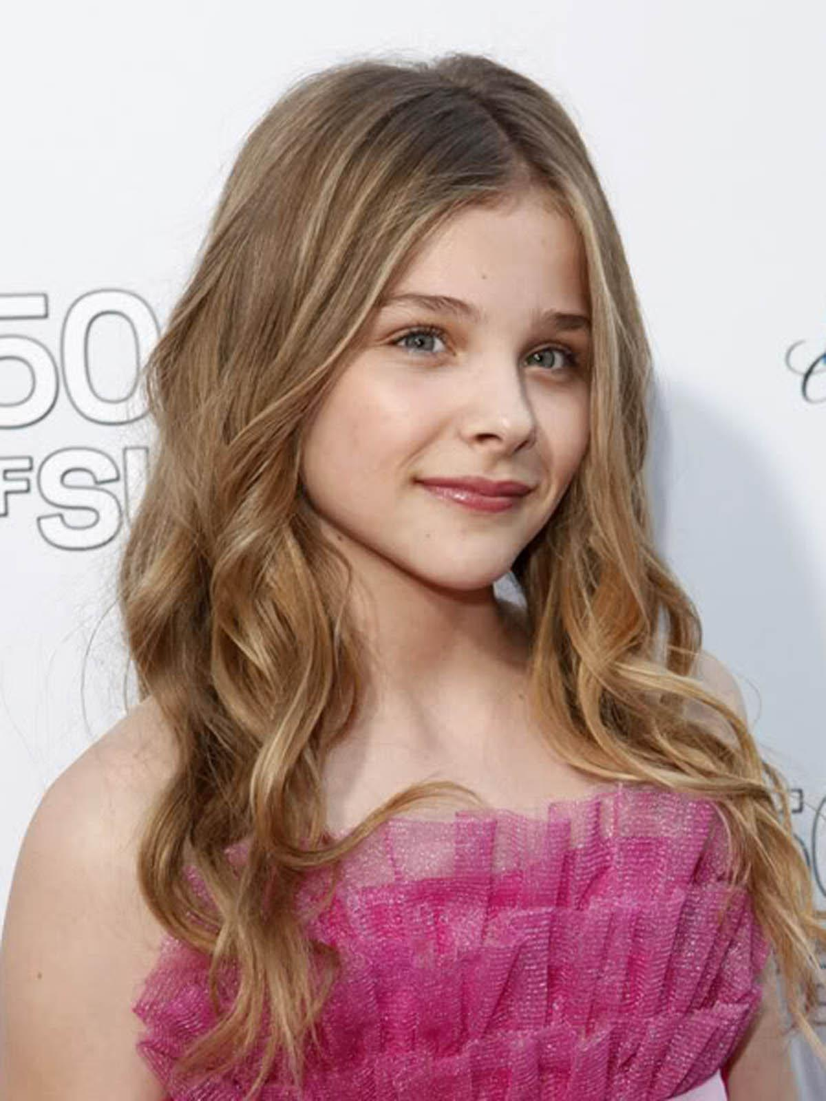 oN4yOh7.jpg (1200×1600) (With images) Chloe grace, Chloe