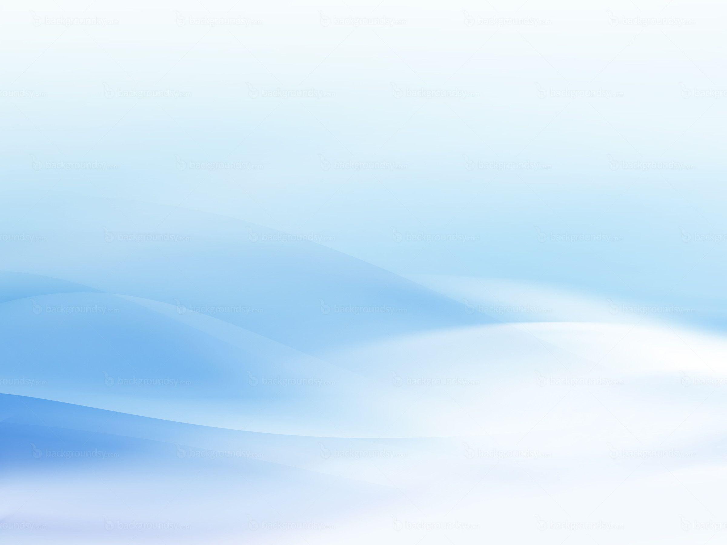 light blue white background - photo #5