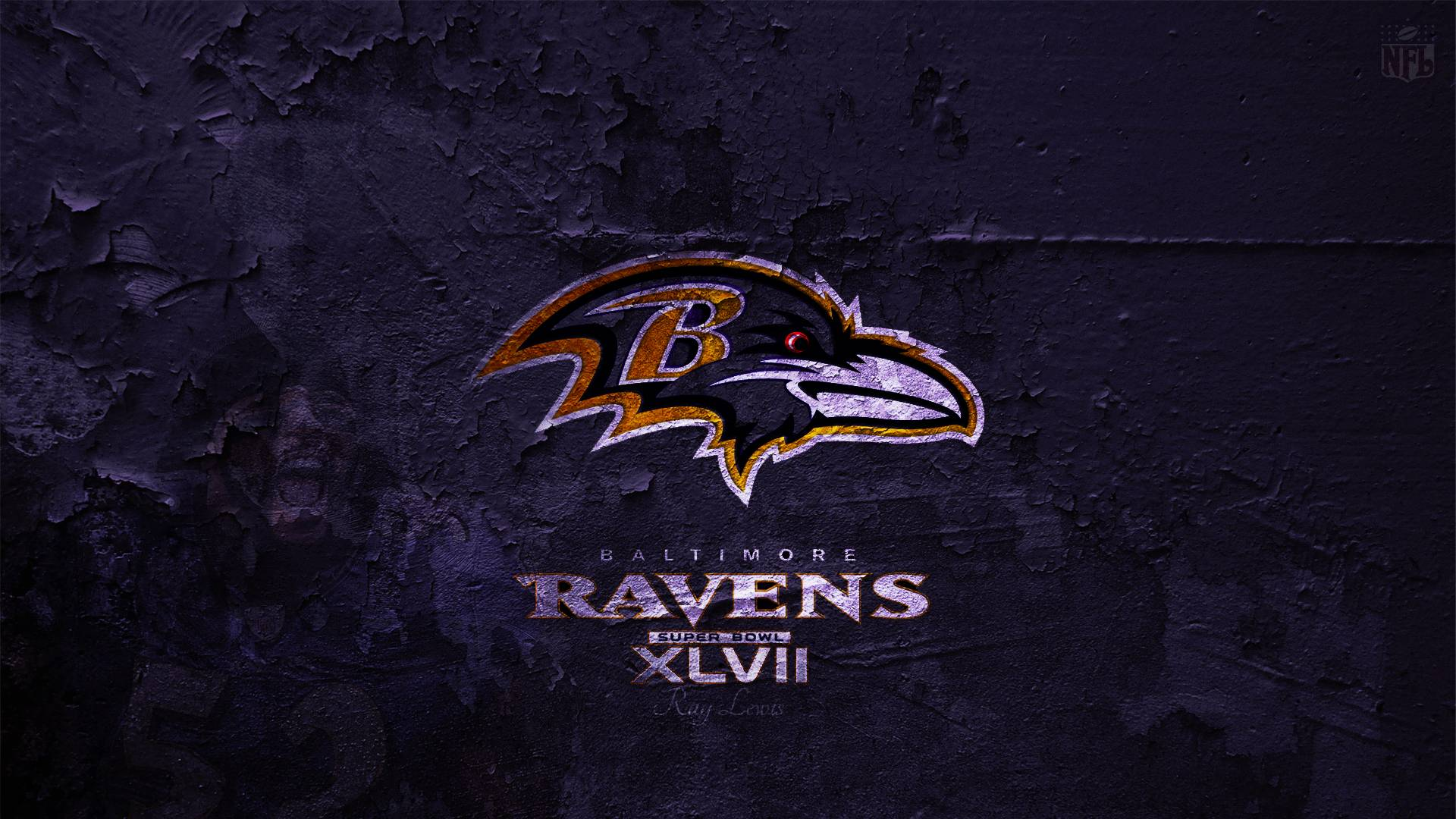 baltimore ravens wallpaper