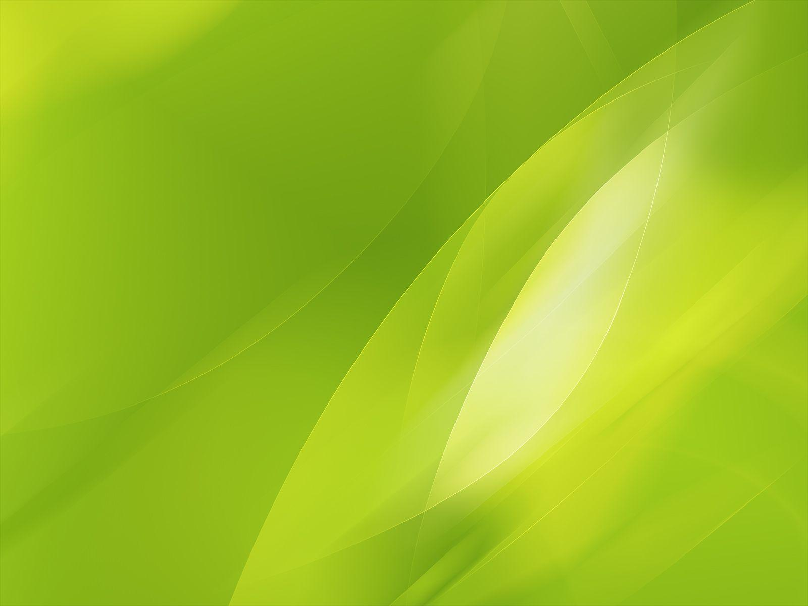 Wallpapers For Plain Neon Green Background