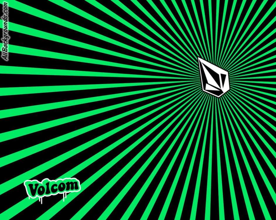 volcom backgrounds wallpaper cave