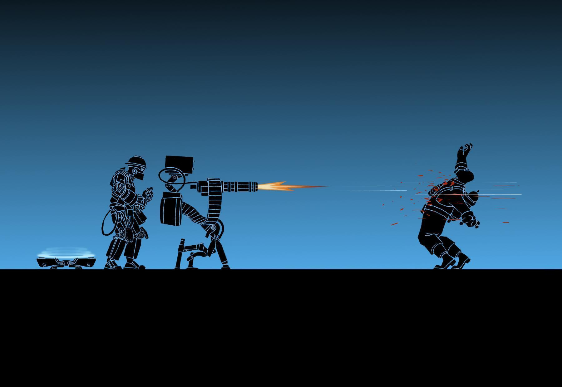 Team Fortress 2 Engineer Wallpapers - Wallpaper Cave