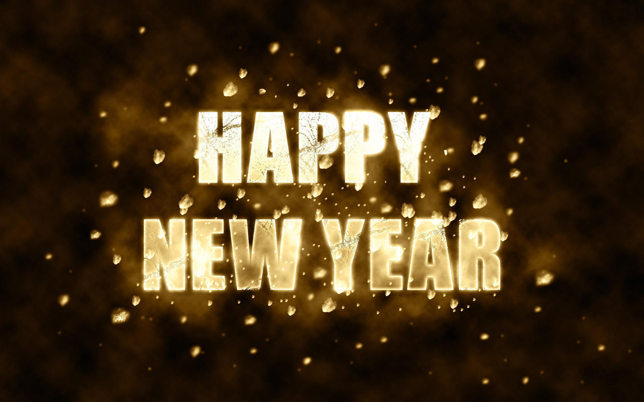 Happy New Year Hd Background Wallpaper 30 HD Wallpapers | www.