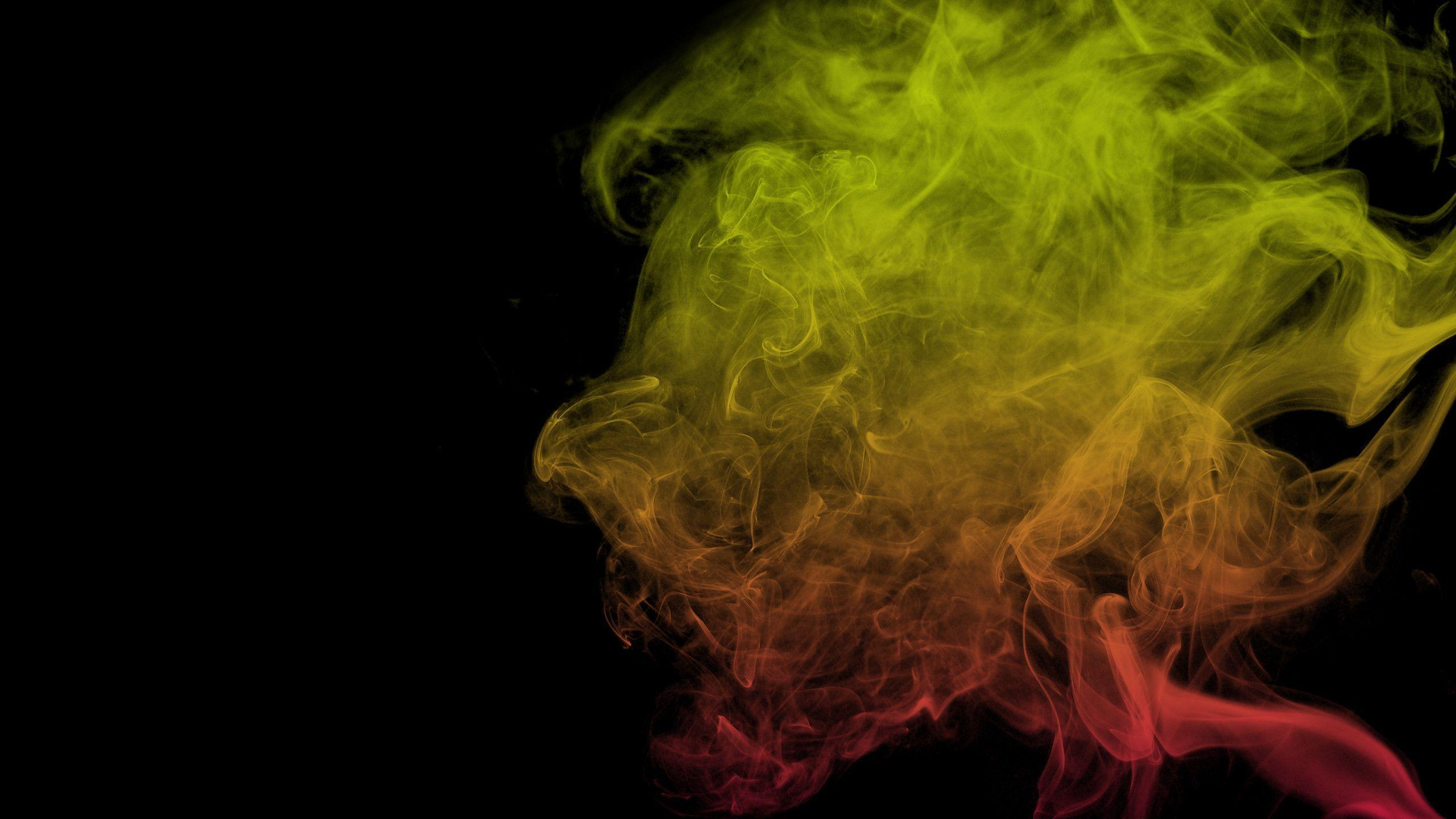 rasta smoke wallpaper moving - photo #10