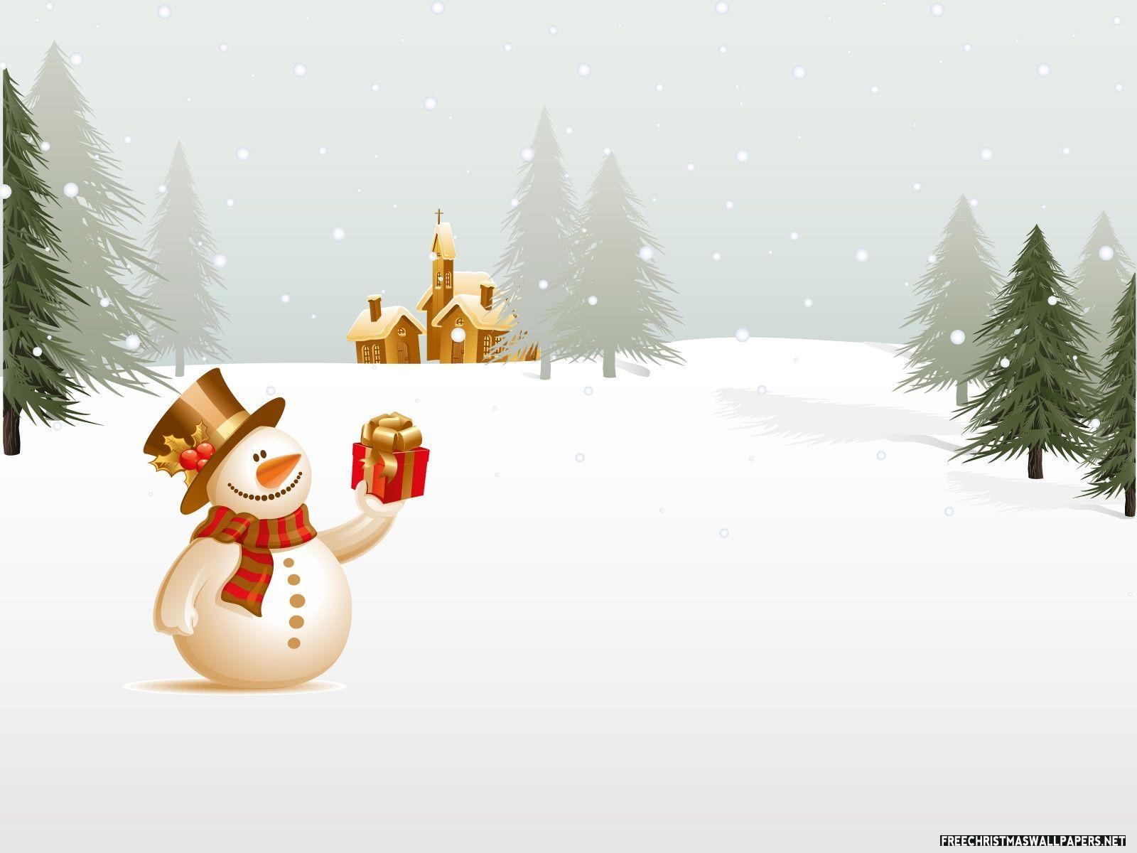 tag snowman desktop wallpapers - photo #20