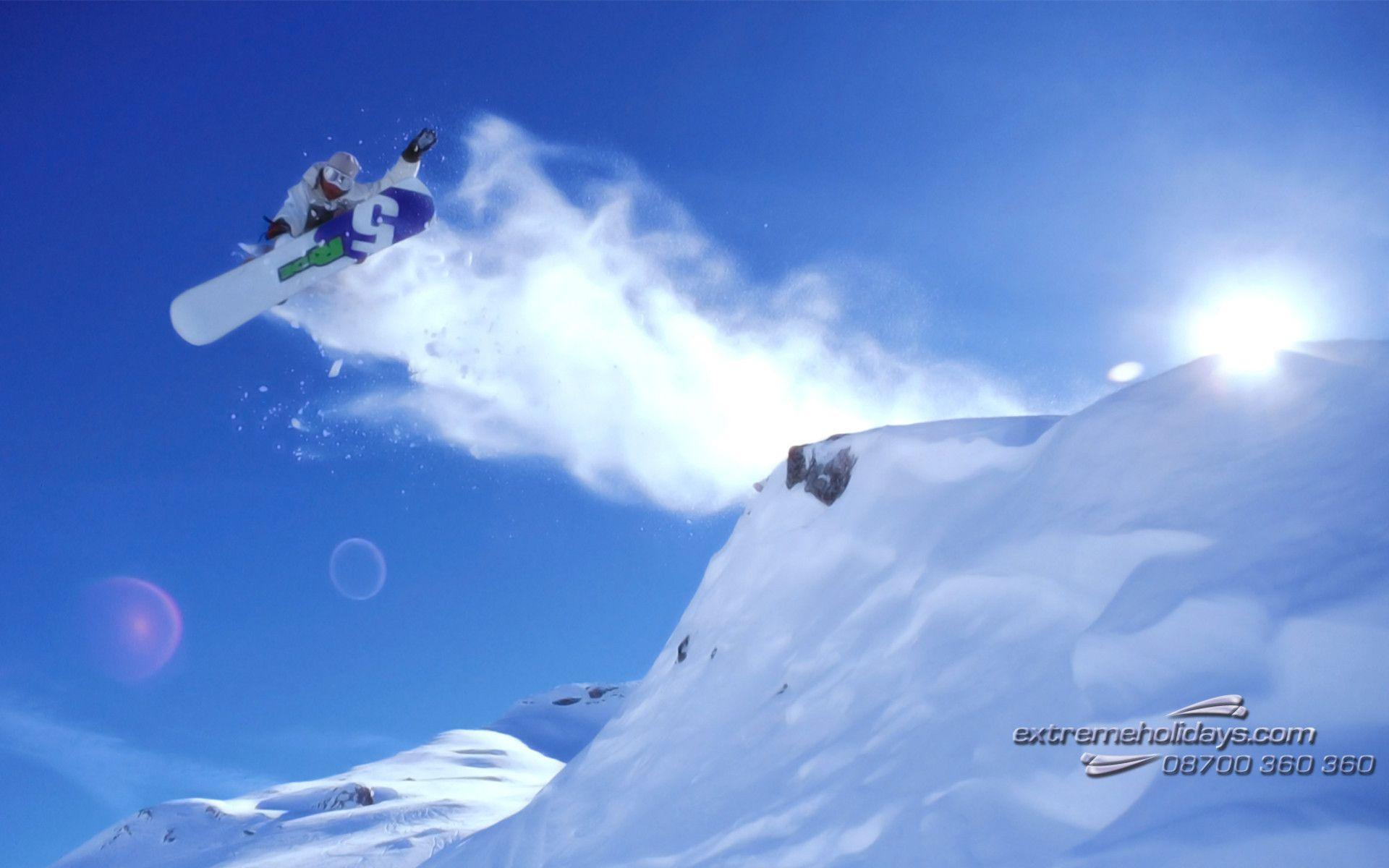 snowboard outdoor wallpaper desktop - photo #23