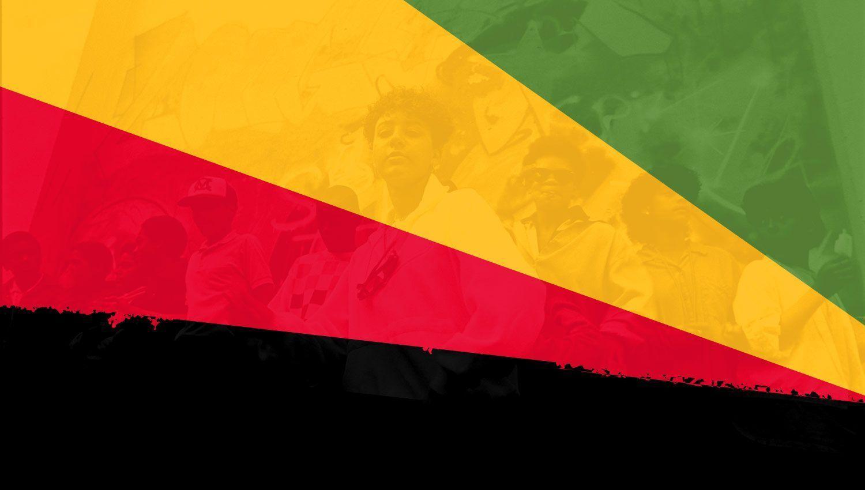 reggae backgrounds wallpaper cave