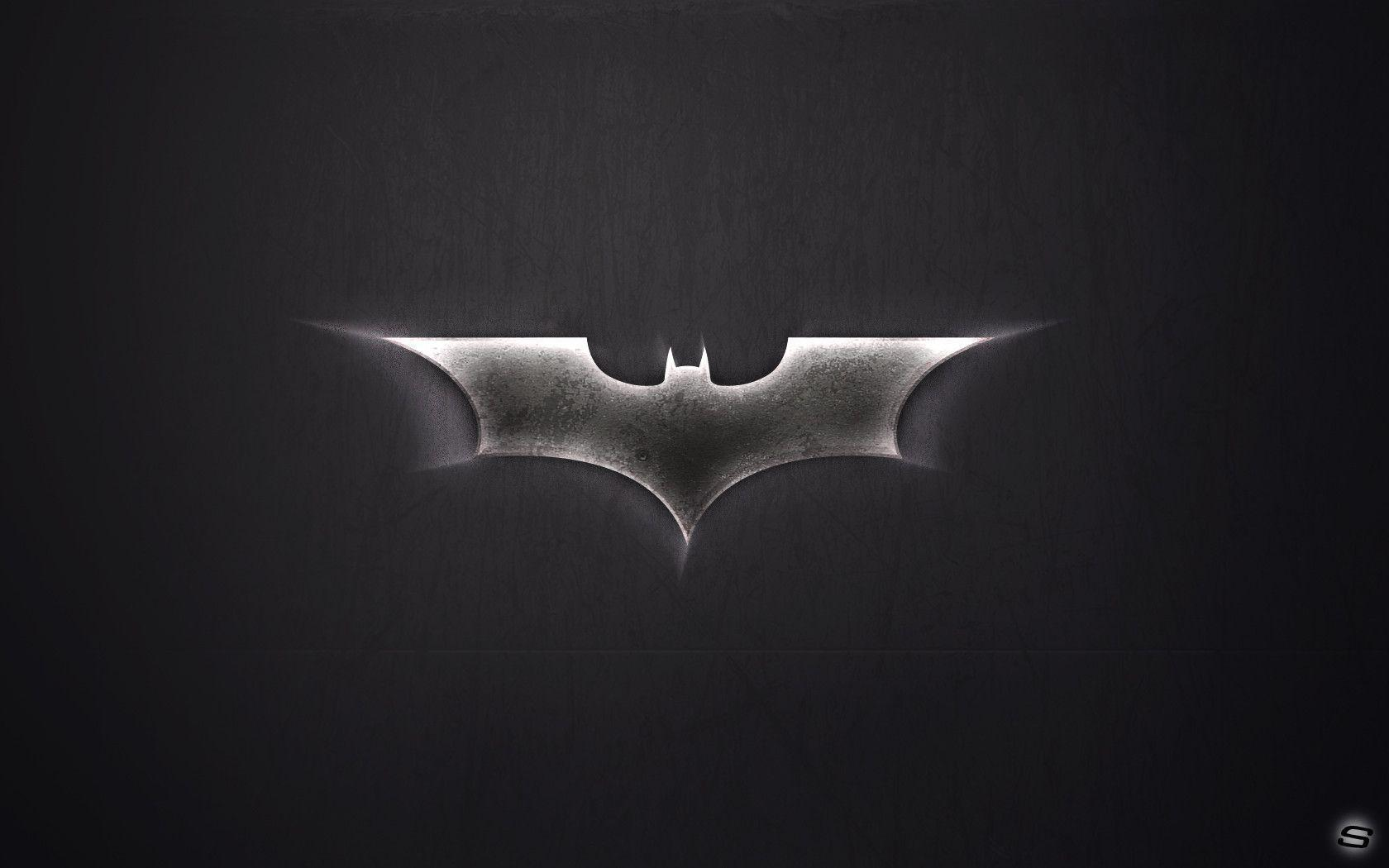 Batman 75th Anniversary Logo Revealed | Hollywood Reporter