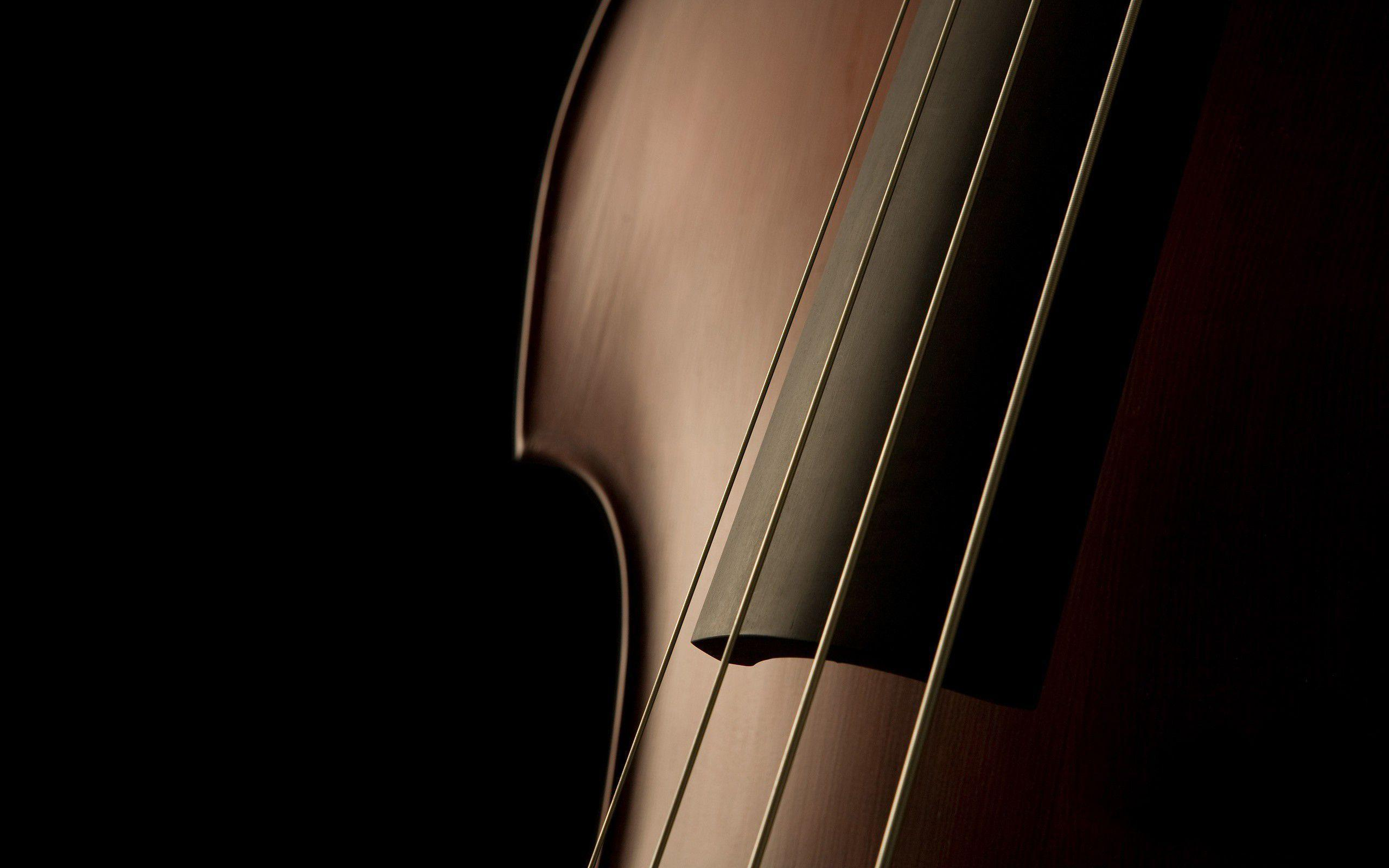 Awesome Violin Macro Wallpaper Photos 165 #3139 Wallpaper | High ...