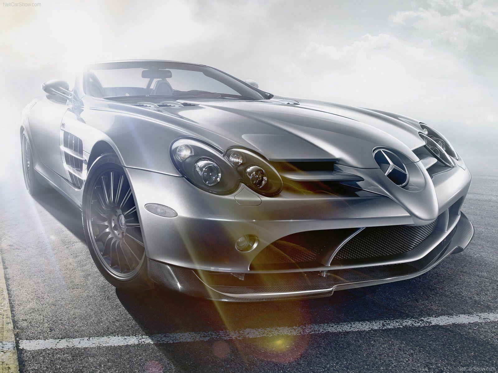 mercedes benz slr mclaren wallpapers wallpaper cave