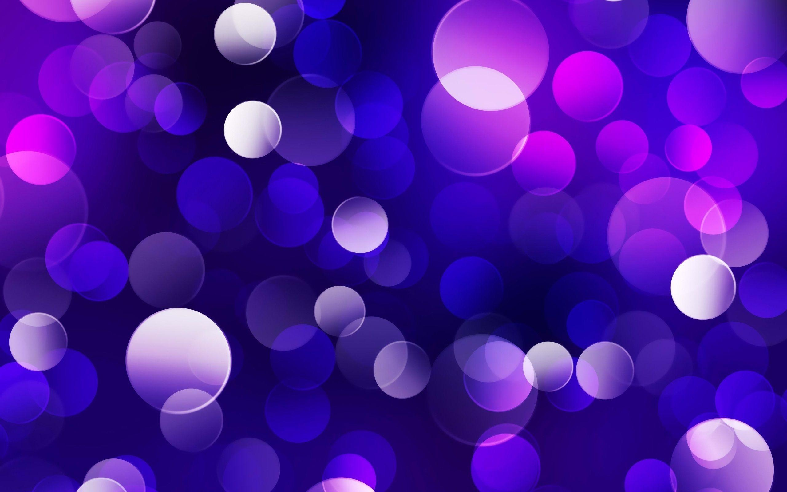 Purple Vectors, Photos and PSD files | Free Download