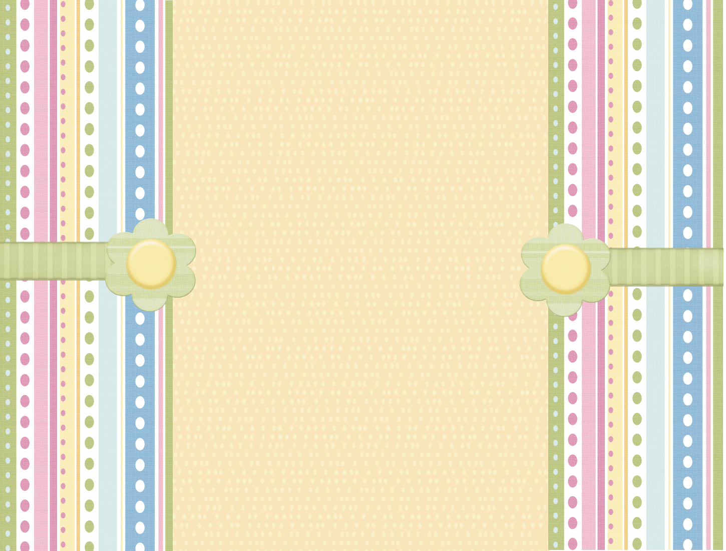 Backgrounds For Baby Pictures