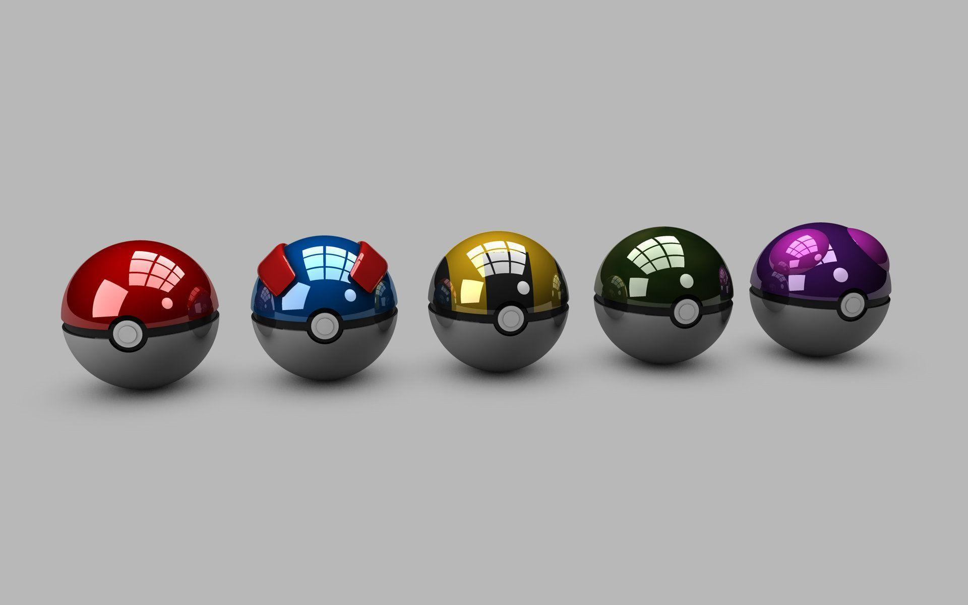 Images For Pokeball Wallpaper Iphone 5