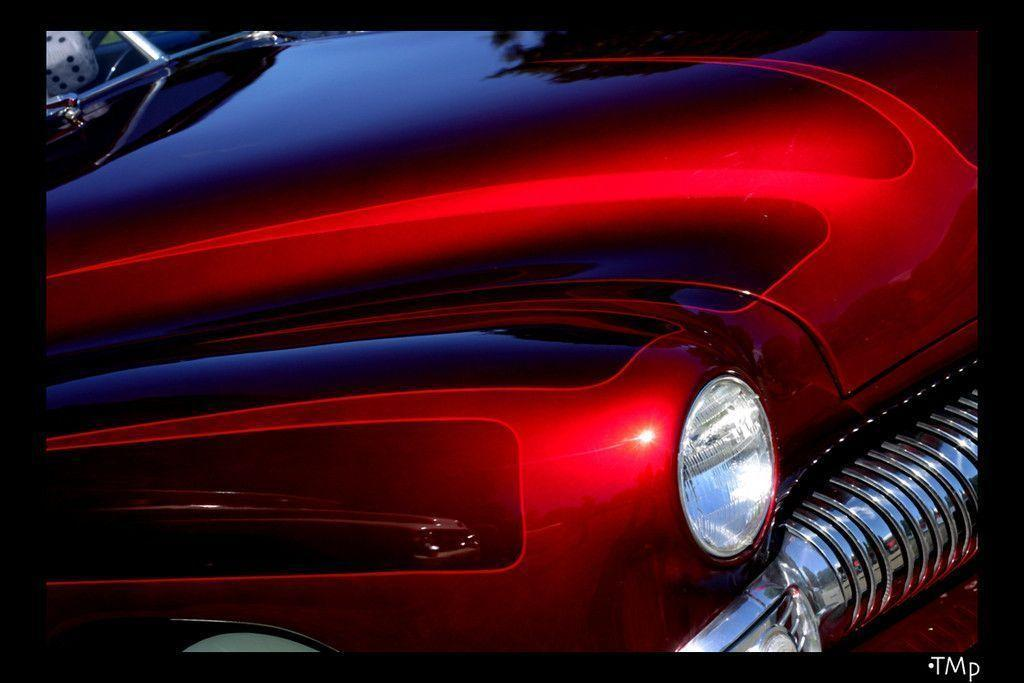 red neon wallpaper - photo #46