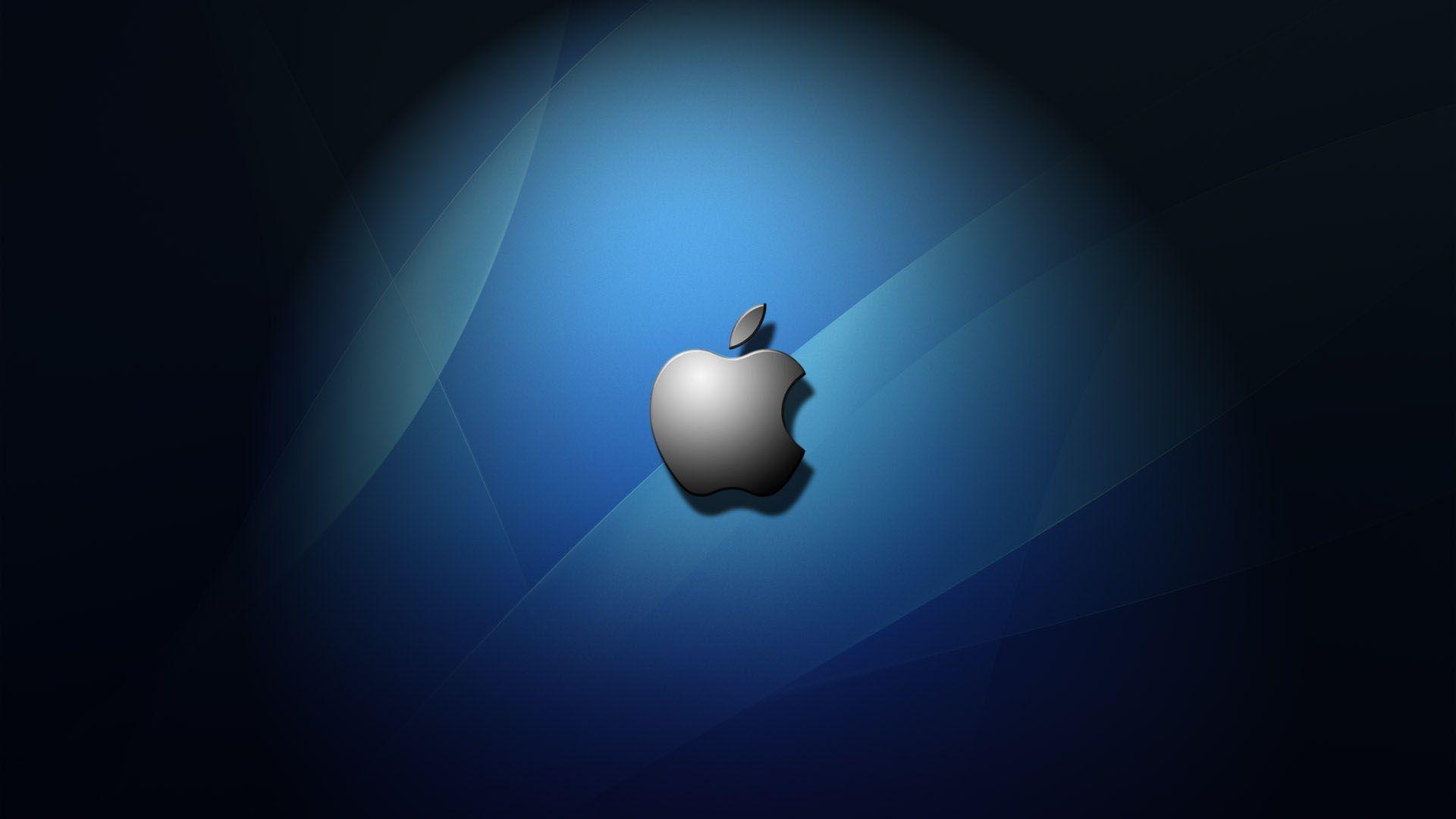 Cool Desktop Backgrounds For Mac - Wallpaper Cave