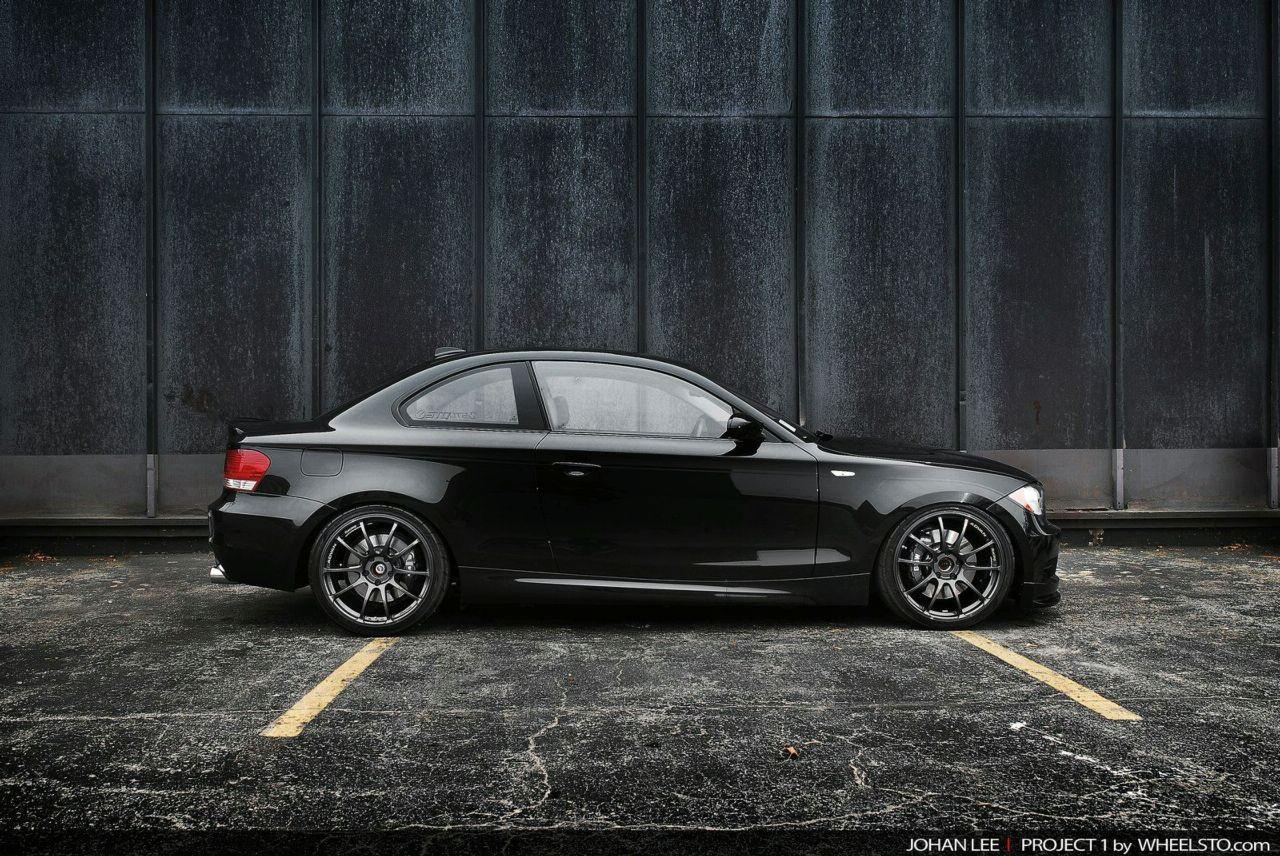 bmw 135i wallpapers wallpaper cave. Black Bedroom Furniture Sets. Home Design Ideas