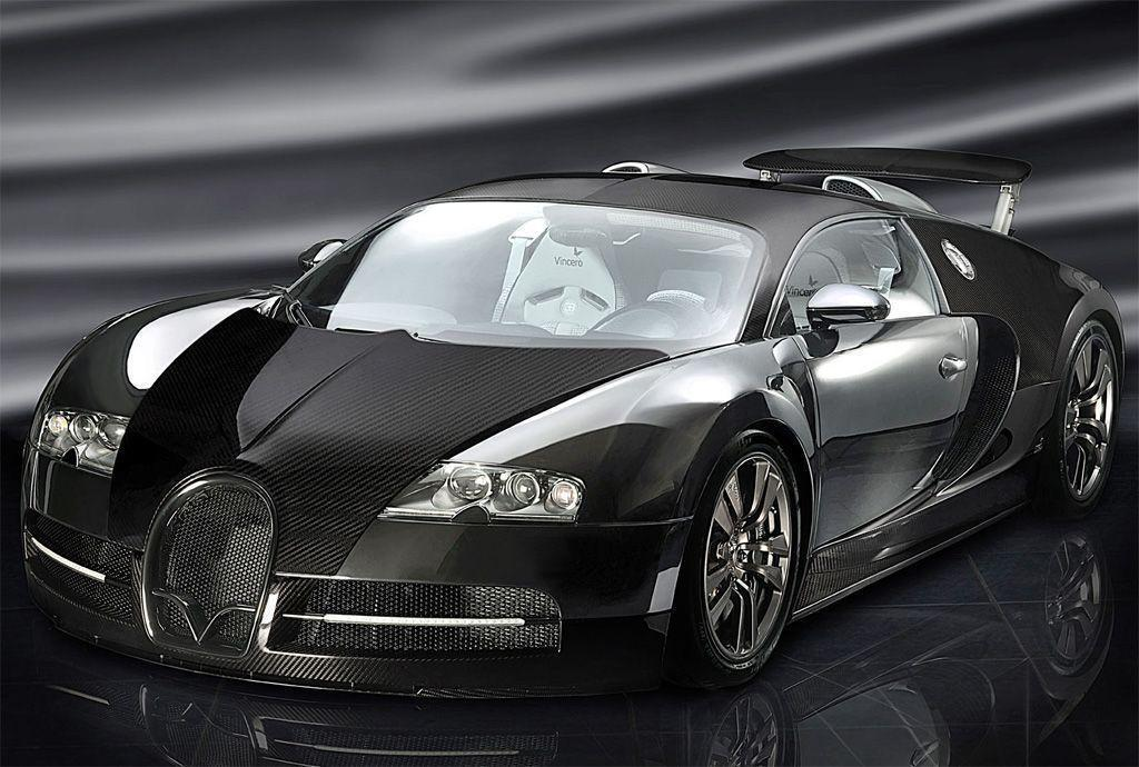 Best Bugatti Veyron Picture Wallpapers And Video Pictures