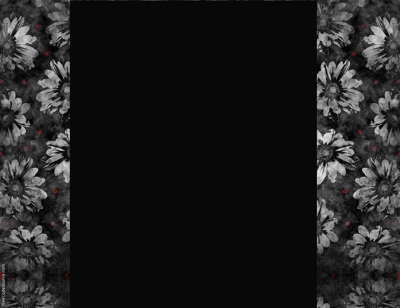simple black twitter backgrounds wwwpixsharkcom