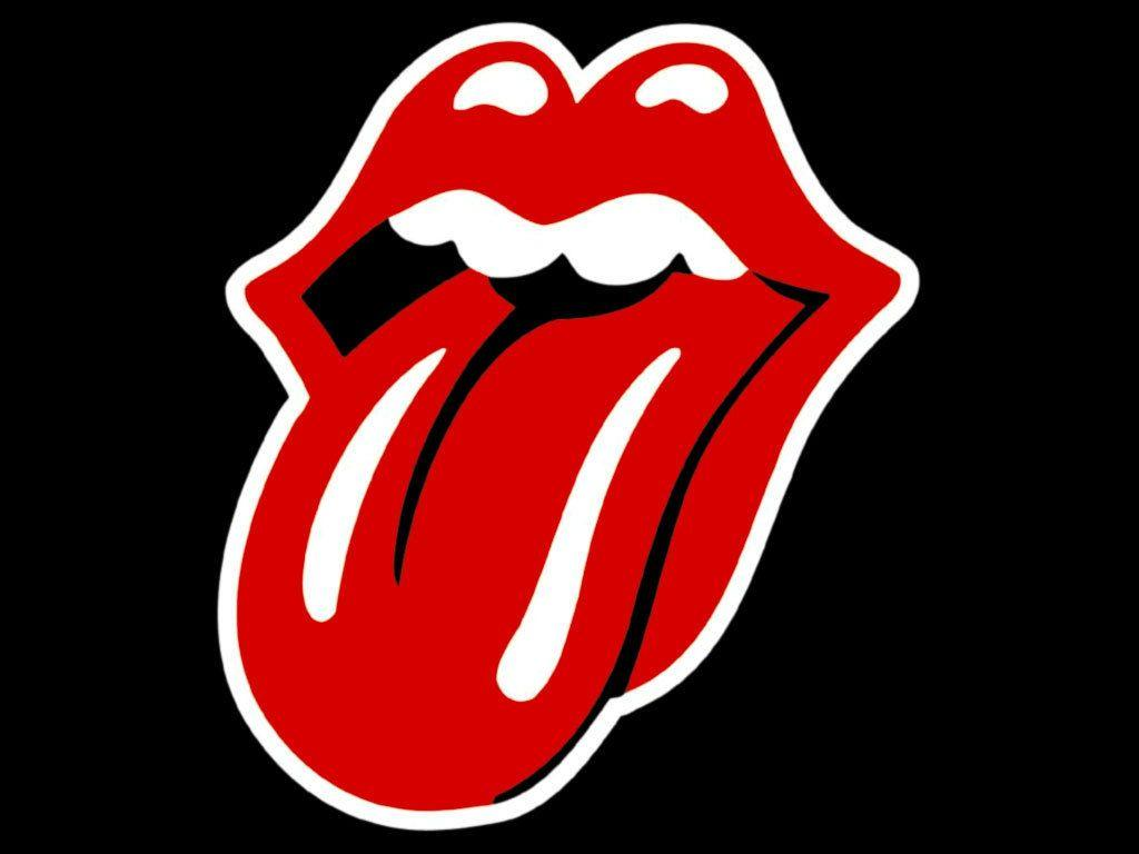 Rolling Stones Wallpapers