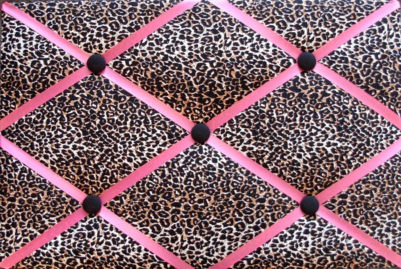 Leopard Wallpaper For Bedrooms Hot Pink Wallpaper For Bedroom Popular Hot Pink Wallpaper Mural
