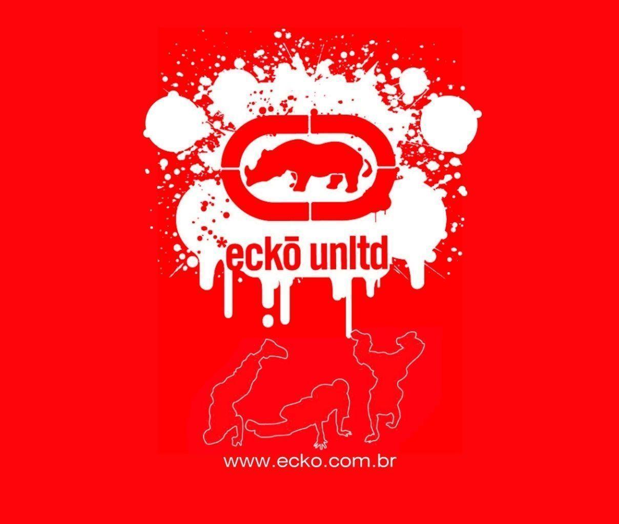 Google themes ecko - Ecko Break Dancing Google Skins Ecko Break Dancing Google