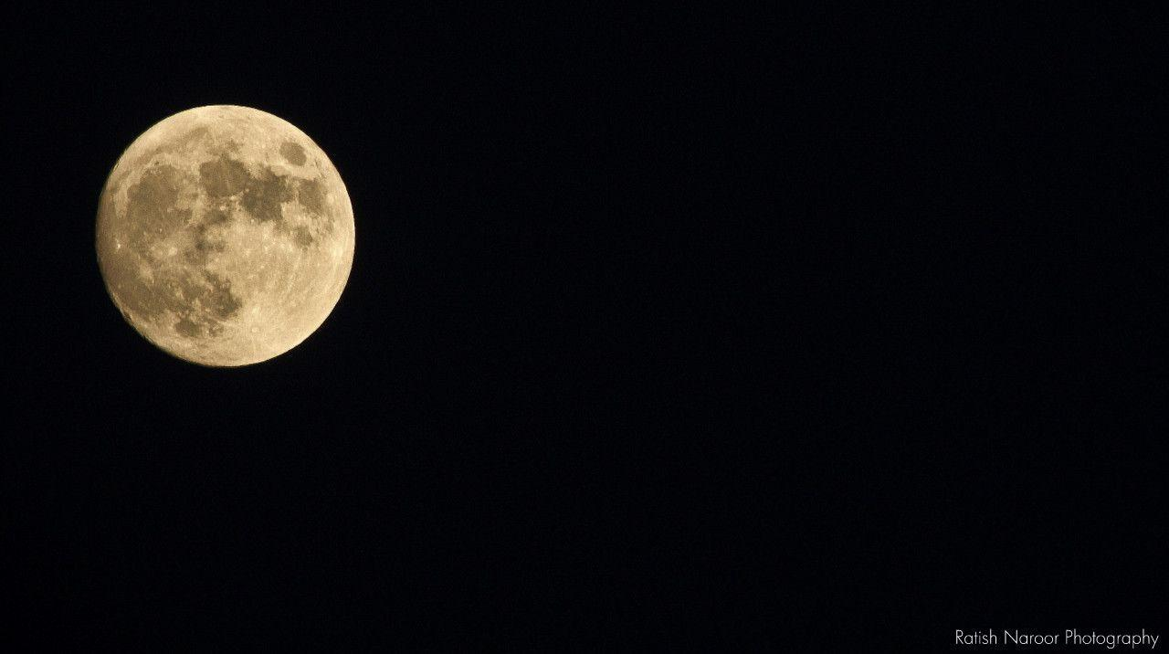 full moon wallpaper Archives - Ratish Naroor Photography
