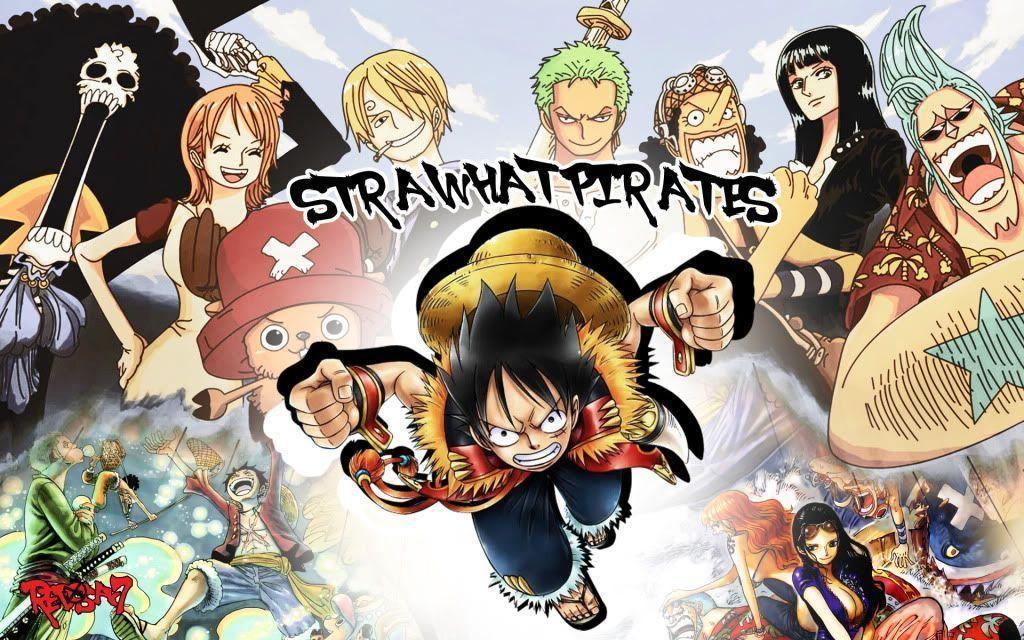 straw hat luffy new world wwwimgkidcom the image kid