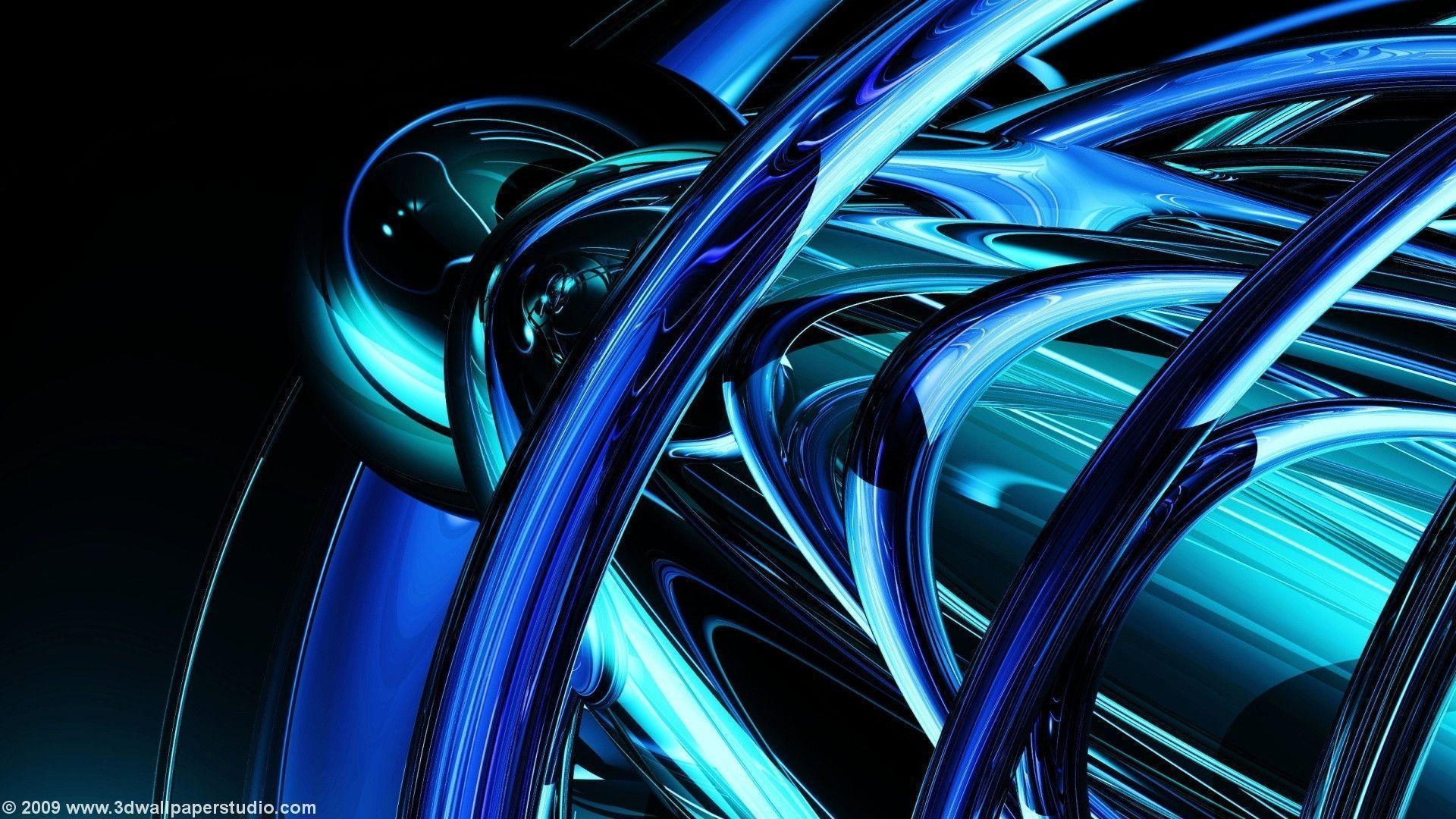 abstract 3d wallpaper 1920x1080 - photo #26