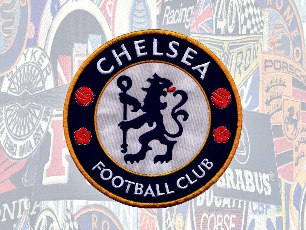 Chelsea F.C. Teams Background 3