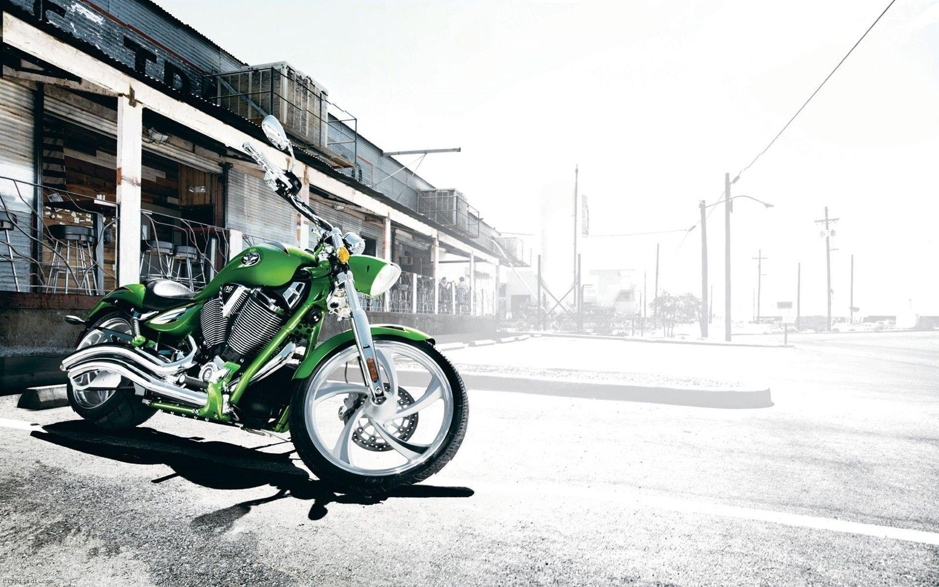 cruiser motorcycle wallpaper hd - photo #16