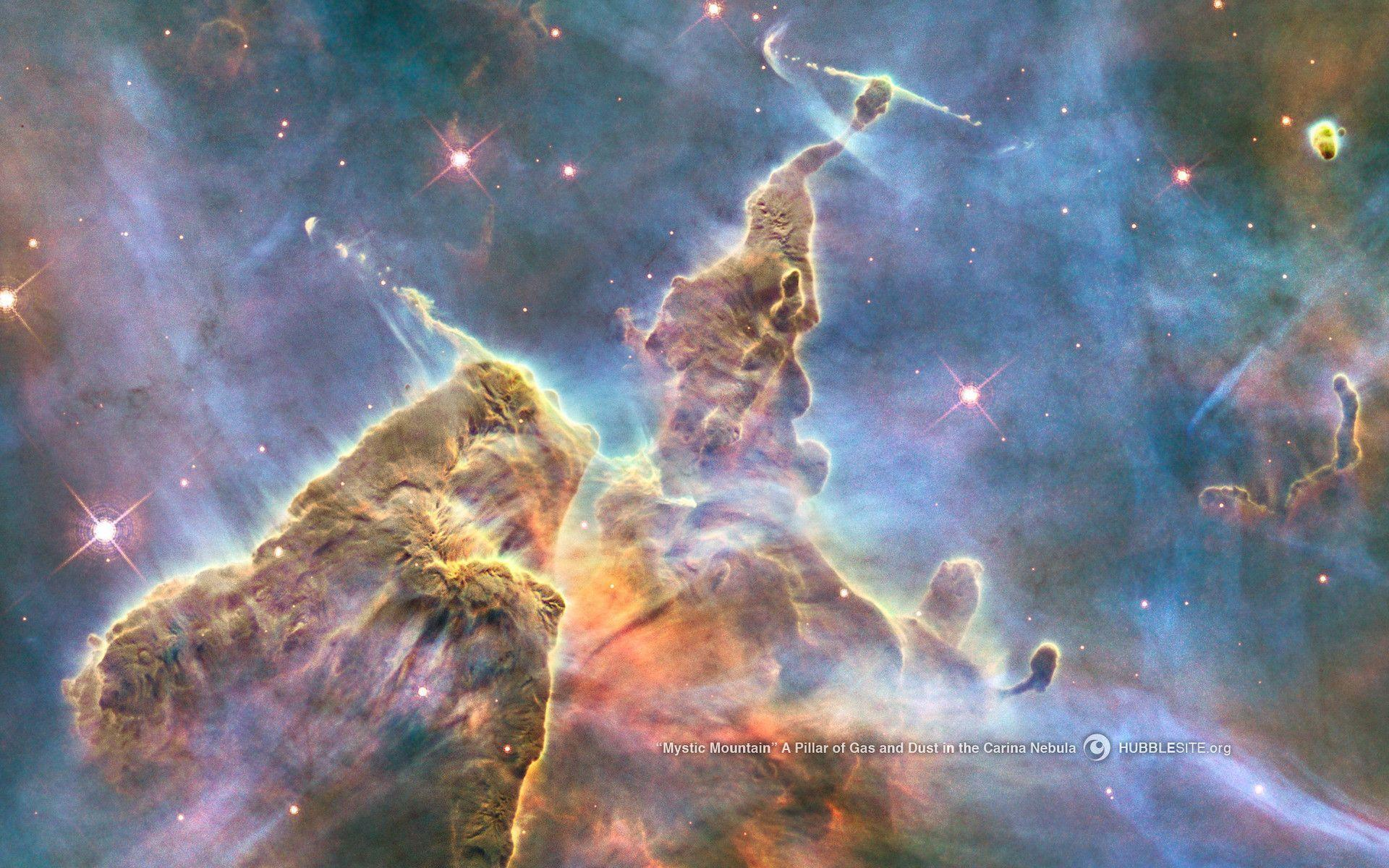 hubble heritage nasa screensavers - photo #33