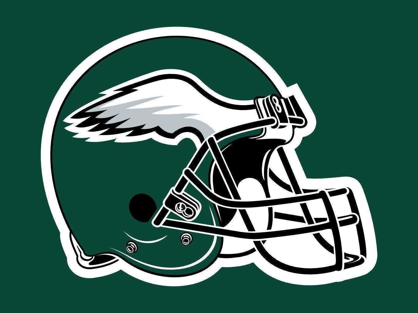 Philadelphia Eagles Cool Wallpapers 26047 Images | largepict.