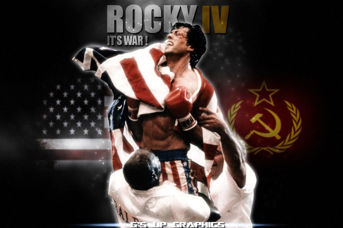 wallpaper information the rocky - photo #4