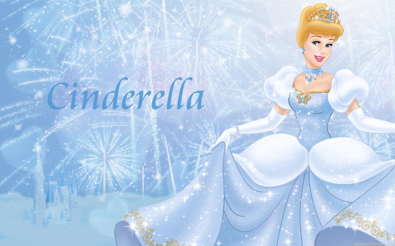 Cinderella wallpapers wallpaper cave cinderella cinderella wallpaper 24196472 fanpop altavistaventures Images