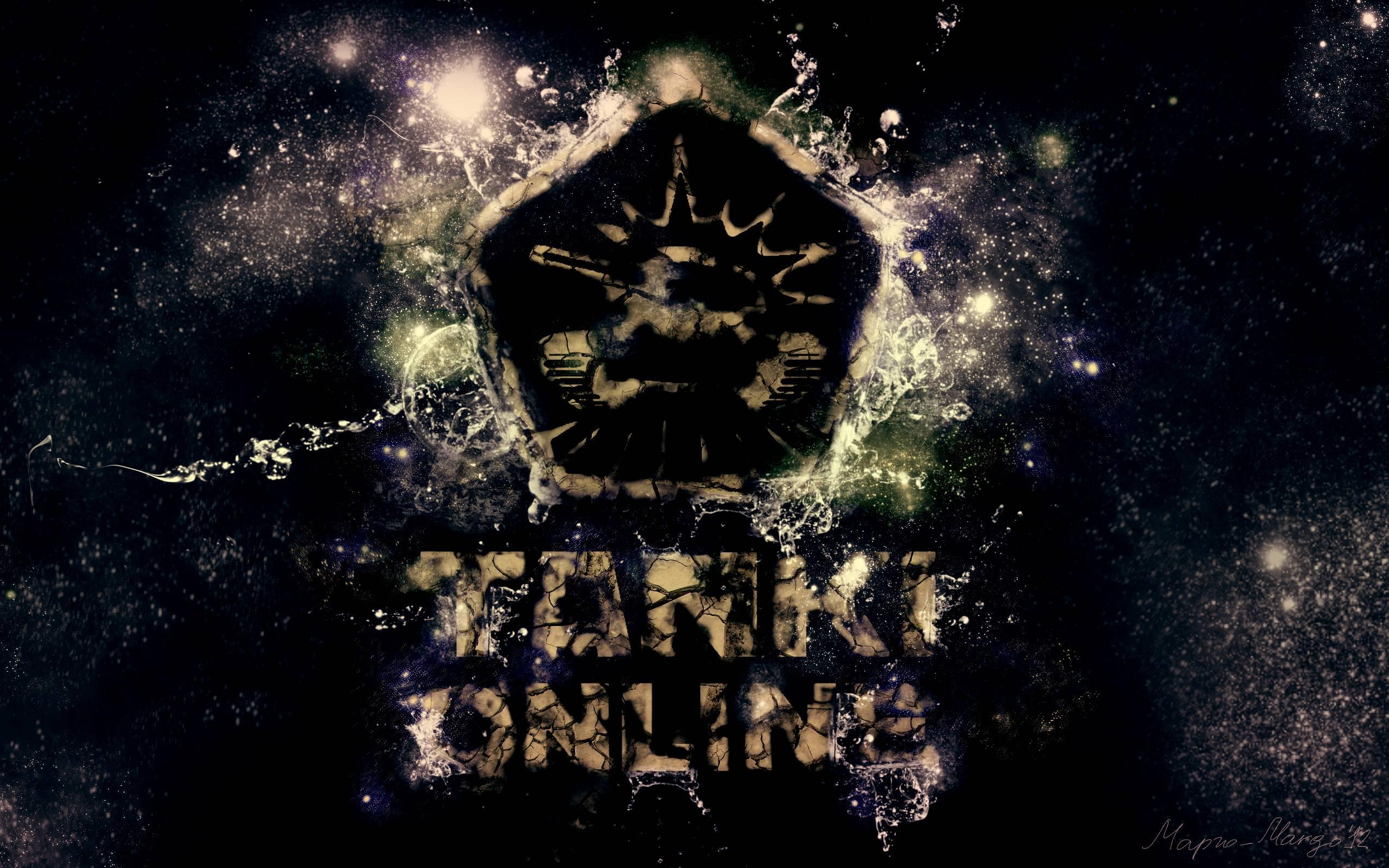 free wallpaper day 3 tanki online free mmo game