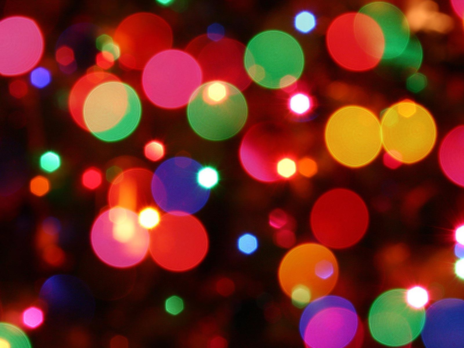 Desktop wallpapers holiday free - Free Holiday Desktop Wallpapers Www Wallpaper Free Download Com
