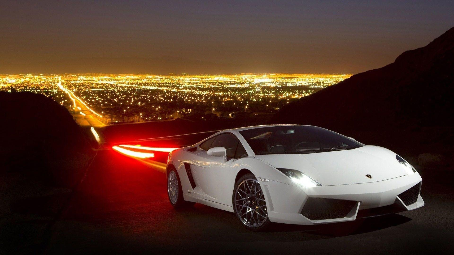 Car Wallpapers Lamborghini   Cars Wallpapers (72) Ilikewalls.