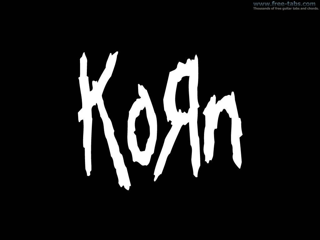 Free Korn Wallpapers Wallpaper Cave