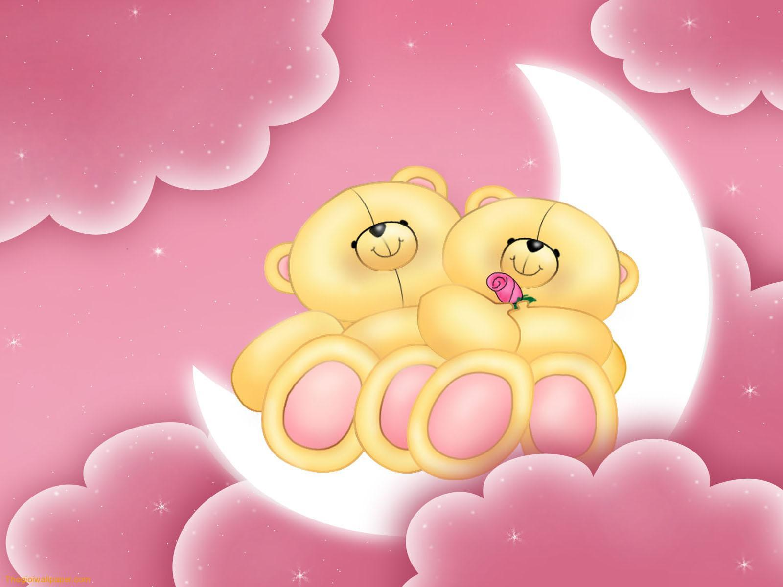 Cute Desktop Backgrounds Wallpaper Cave