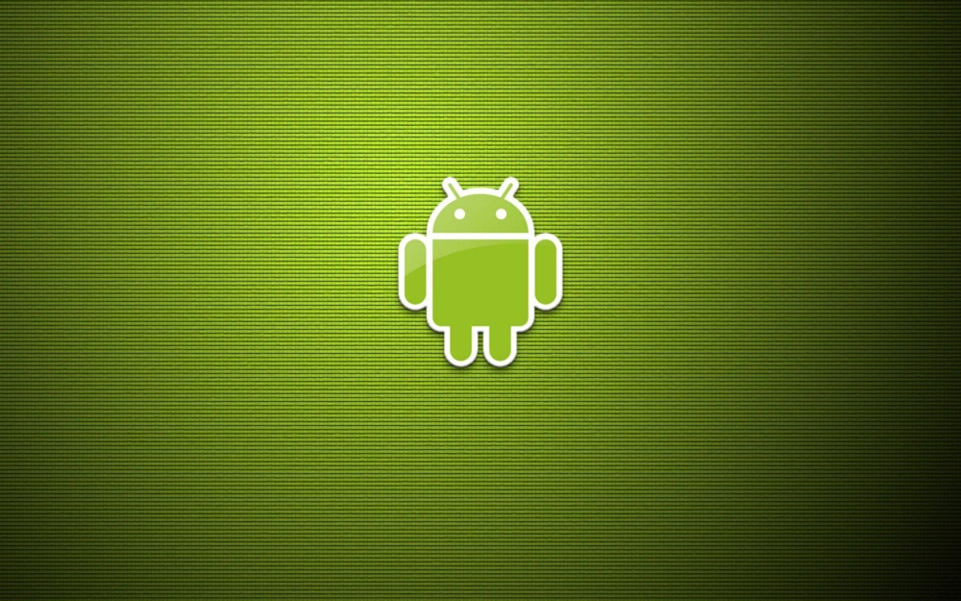 Apple Android Logo 29 HD Images Wallpapers | HD Image Wallpaper