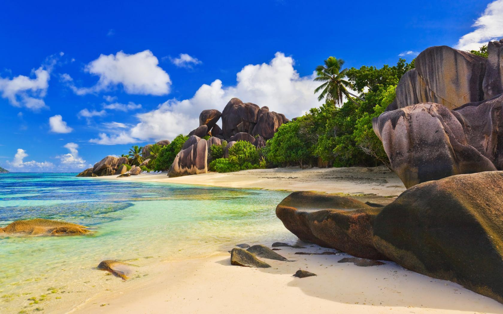 Beach Wallpaper Hd Background Wallpaper 104 HD Wallpapers ...